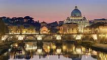 romeitalyvatican