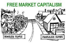 capitalismhomelessness