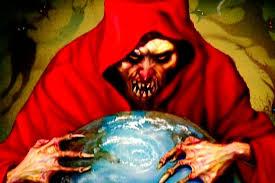 devildevoursworld