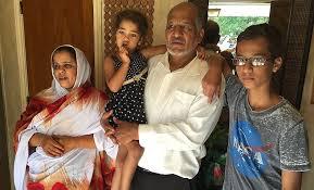 ahmedmohamedfamily