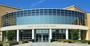 springvalleyhighschool