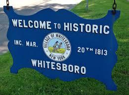 WhitesboroNewYork
