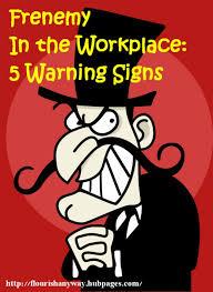 workplacebackstabbing4