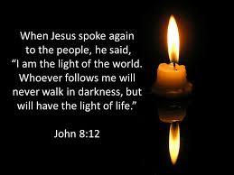 JesusLight