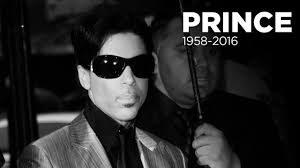 Princeabcnews