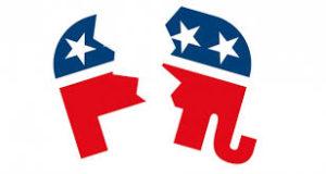 republicanpartybroken