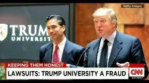 trumpuniversityfraud