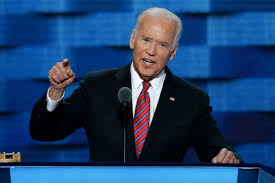joebidendemocraticnationalconvention