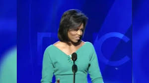 michelleobama2008speech