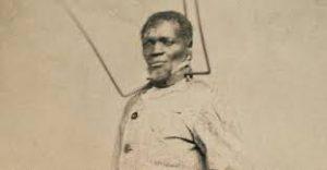 slaveryblackman2