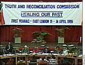 truthandreconciliation2