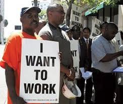 blackunemployment2