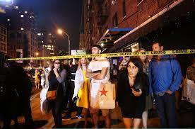 newyorkbombing2