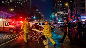 newyorkbombing3