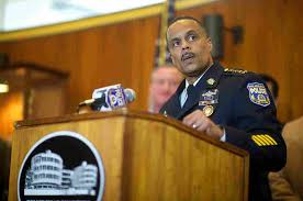 phillypolicecommissioner